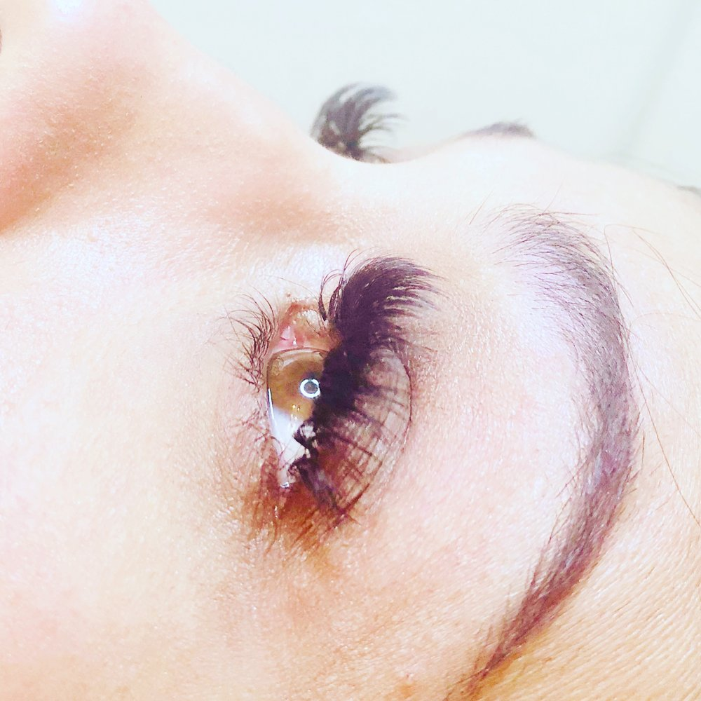 SweetPea Lashes - 33 Photos & 125 Reviews - Eyelash Service