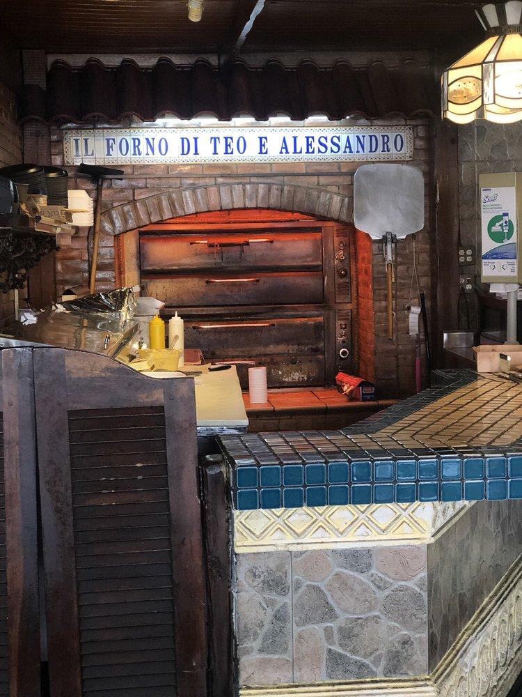 La Francaise: Salida Carr Caguas A Gurabo, Salida, CO