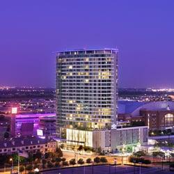 Photo Of Cirque Residences Dallas Tx United States