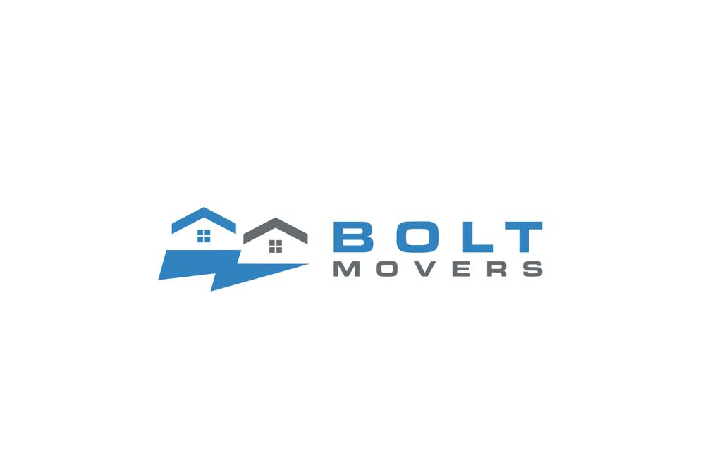 Bolt Movers: 650 Dekalb St, Auburn, AL