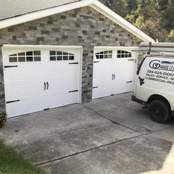 Photo Of Garage Door Specialist   Huntington, WV, United States