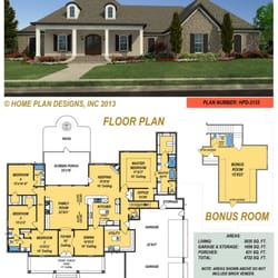 home plan designs - architects - 345 keyway dr, flowood, ms