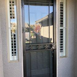 Photo Of J S Security Doors Reno Nv United States