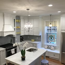 Inspirational Kitchen Cabinets Frederick Md
