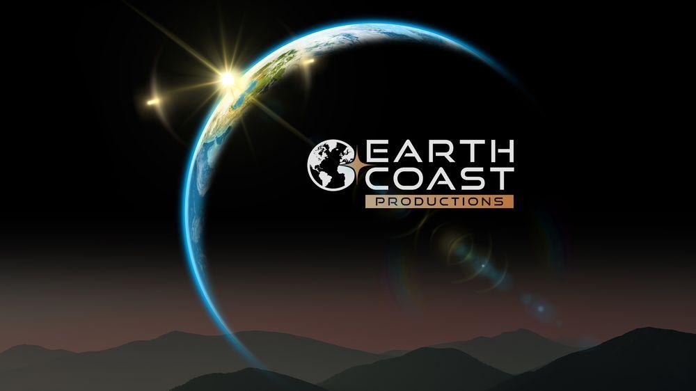 Earth Coast Productions: Boulder, CO