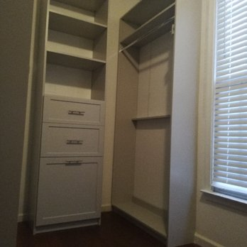Photo Of Closets By Design Atlanta Ga United States