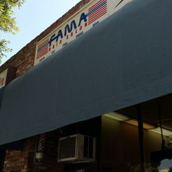 Fama Hair Salon 33 Reviews Hair Salons 962 Gayley Ave Ucla