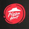 Pizza Hut: 505 E Sioux Ave, Pierre, SD