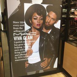 mac cosmetics store katy tx