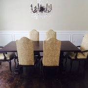 Merveilleux Perfect Photo Of Creative Furniture Restoration Corp.   Farmingdale, NY,  United States. Long ...