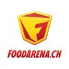 foodarena