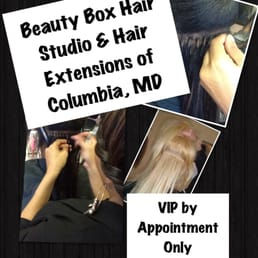 Beauty box hair studio and hair extensions 23 photos hair photo of beauty box hair studio and hair extensions columbia md united states pmusecretfo Gallery