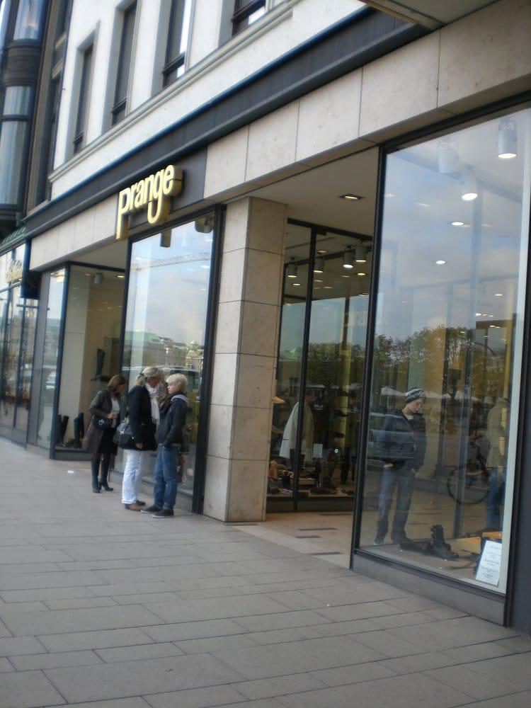 lowest price 05b04 f65b0 Photos for Prange Schuhe - Yelp