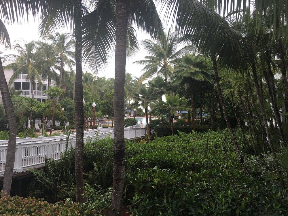Hyatt Beach House Resort  - Slideshow Image 3