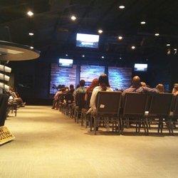 Charming Photo Of International House Of Prayer Atlanta   Lawrenceville, GA, United  States