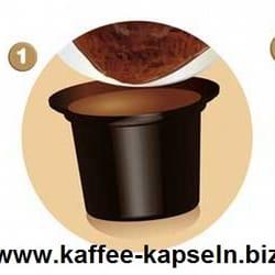 Kaffee Kapseln Biz 10 Photos Coffee Tea Oskar Klumpp Str 16