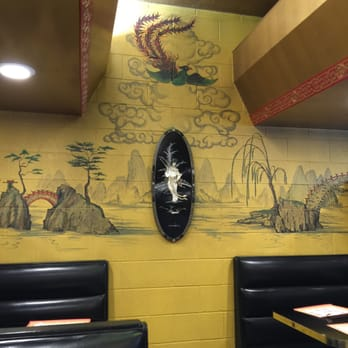 Ginger Bistro & Rolls - CLOSED - 20 Photos - Cafes - 3770 W 5400 S ...