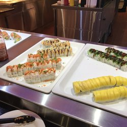 Yelp Reviews for Sakura Buffet - 16 Photos & 37 Reviews - (New