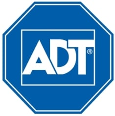 ADT Security Services: 2950 S Victory View Way, Boise, ID