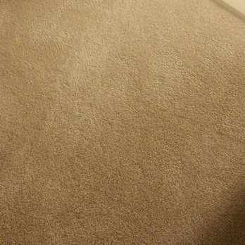 photo of carpet depot roswell ga united states