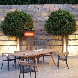 Decoration et Jardin - 15 Photos - Home Decor - 202 rue Antoine ...