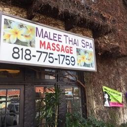 escorttjej stockholm malee thai massage