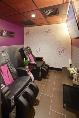 Greenbeltbowl / Try These Planet Fitness Miami (ives Dairy) Fl