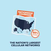 Consumer Cellular - 10 Photos & 415 Reviews - Mobile Phones