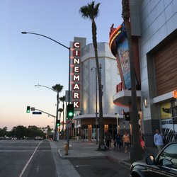 Movie theaters in huntington beach yelp 4 star cinemas garden grove ca