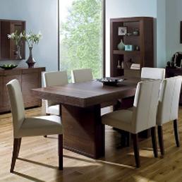 Simply furniture m belbutiker 16 gate lodge close for Furniture northampton