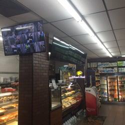 Photo Of Bread And Er Market Roosevelt Island Ny United States