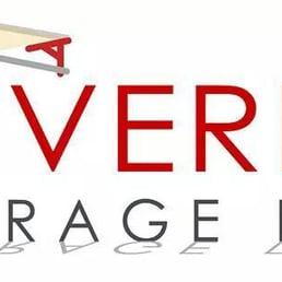 Everlast Garage Doors - Garage Door Services - Houston, TX - Phone ...