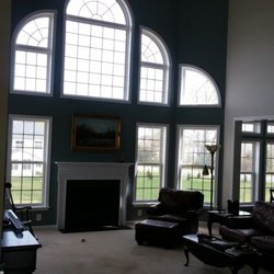 photo of eastern edge painting colonial beach va united states we do