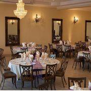 Fresno Breakfast House 345 Photos 355 Reviews Breakfast