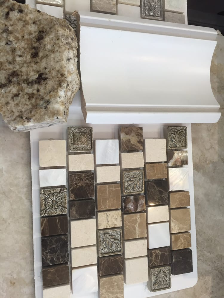 Standard Tile East Hanover 12 Photos Building Supplies 316 Rt 10 W Nj Phone Number Yelp