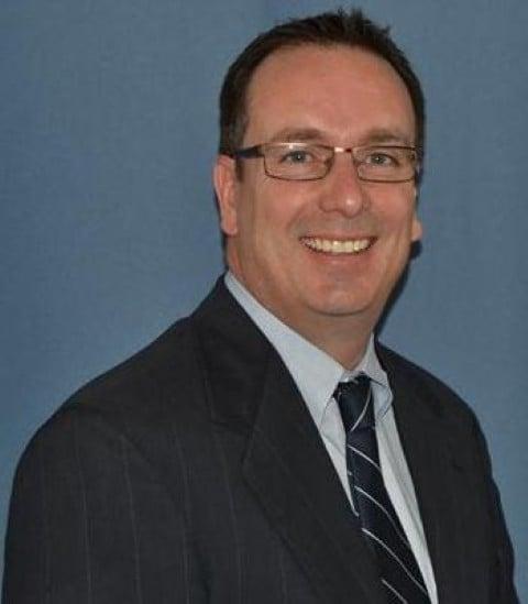 Steve Hallmark: Allstate Insurance: 306 US Hwy 377, Argyle, TX