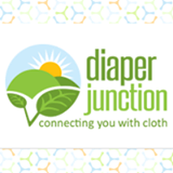 Photo Of Diaper Junction Virginia Beach Va United States Diaper Junction Is