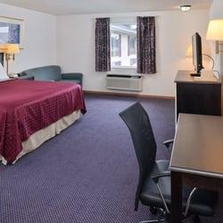 americas best value inn hotels 2340 w irish ln knob noster mo rh yelp com