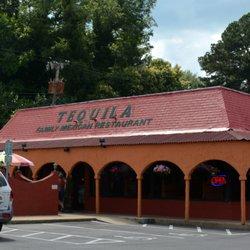 Mexican Restaurants Cherry Rd Sc