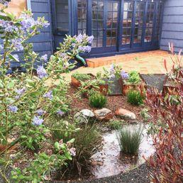 Photos for Terra Gardens - Yelp