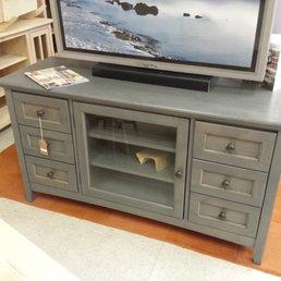 Photo Of Four Sisters Furniture U0026 Custom Framing   Ogden, UT, United States.