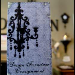 Photo Of Design Furniture Consignment   San Ramon, CA, United States. Design  Furniture