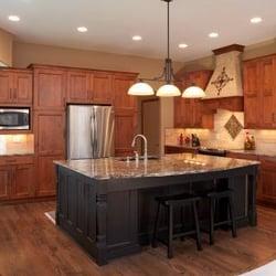 Photo Of Persona Kitchen U0026 Bath Solutions   Wichita, KS, United States