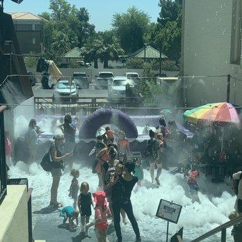 Children's Museum of Phoenix - 343 Photos & 415 Reviews