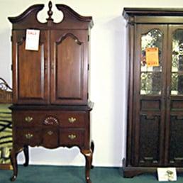 photo of mr furniture augusta ga united states