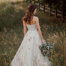 6bd5f4a148 THE TOP 10 BEST Bridal in Marietta