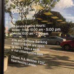 Citibank closed 15 photos 15 reviews banks credit unions photo of citibank long beach ca united states hours of operations information reheart Gallery