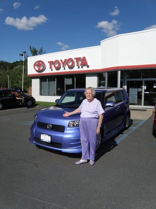Wonderful Photo Of Northway Toyota   Latham, NY, United States