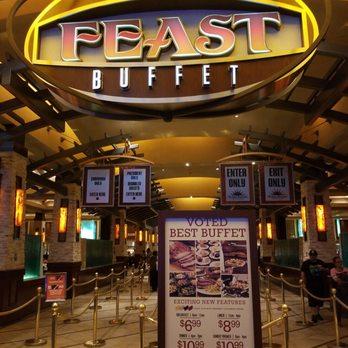 feast buffet 223 photos 256 reviews buffets 1301 w sunset rd rh yelp com sunset station casino buffet hours sunset station casino buffet prices