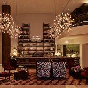 The Drawing Room - CLOSED - Bars - 107 Photos & 139 Reviews ...